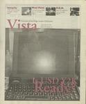 Vista: September 30, 1999