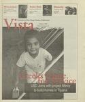 Vista: October 07, 1999