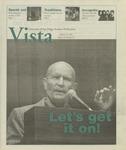 Vista: October 14, 1999