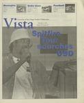 Vista: November 04, 1999