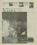 Vista: November 18, 1999