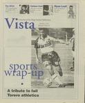 Vista: December 02, 1999