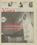 Vista: February 17, 2000