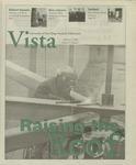Vista: February 24, 2000