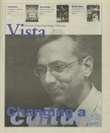 Vista: March 02, 2000