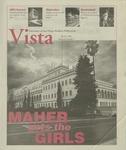 Vista: March 09, 2000