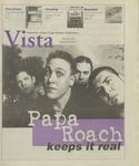 Vista: March 30, 2000