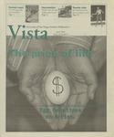 Vista: April 06, 2000