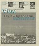 Vista: April 27, 2000