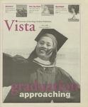 Vista: May 04, 2000
