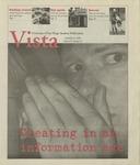 Vista: September 21, 2000