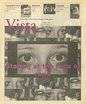 Vista: October 05, 2000