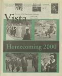 Vista: October 12, 2000