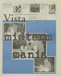 Vista: October 19, 2000