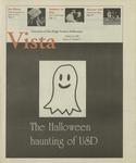 Vista: October 26, 2000
