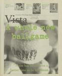 Vista: November 02, 2000