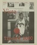 Vista: November 09, 2000