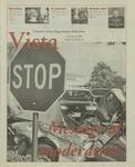 Vista: November 16, 2000