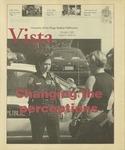 Vista: December 07, 2000