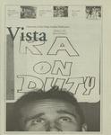 Vista: February 15, 2001