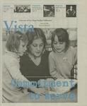 Vista: March 29, 2001