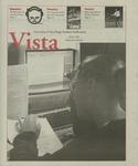 Vista: April 05, 2001