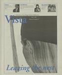 Vista: May 03, 2001