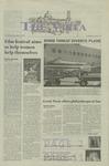 Vista: November 01, 2001