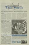 Vista: November 15, 2001