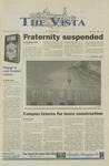 Vista: April 18, 2002