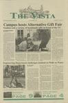 Vista: December 12, 2002