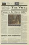 Vista: September 25, 2003