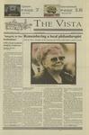 Vista: October 16, 2003
