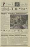 Vista: November 06, 2003
