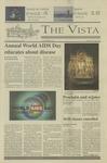 Vista: December 04, 2003