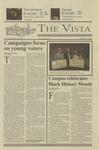 Vista: February 26, 2004