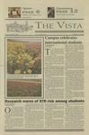 Vista: April 01, 2004