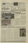 Vista: May 06, 2004