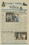 Vista: November 18, 2004