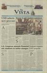 Vista: December 02, 2004