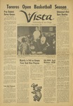 Vista: December 01, 1967 by University of San Diego
