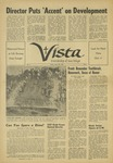 Vista: September 20, 1968 by University of San Diego