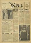 Vista: November 08, 1968 by University of San Diego