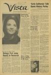 Vista: February 28, 1969