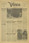 Vista: March 28, 1969