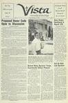 Vista: September 19, 1969