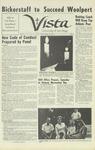 Vista: October 17, 1969