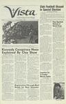 Vista: December 01, 1969