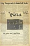 Vista: February 13, 1970