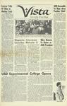 Vista: February 27, 1970